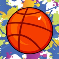 Codes for Free throw contest Hack