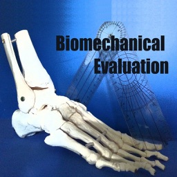 Biomechanical Evaluation