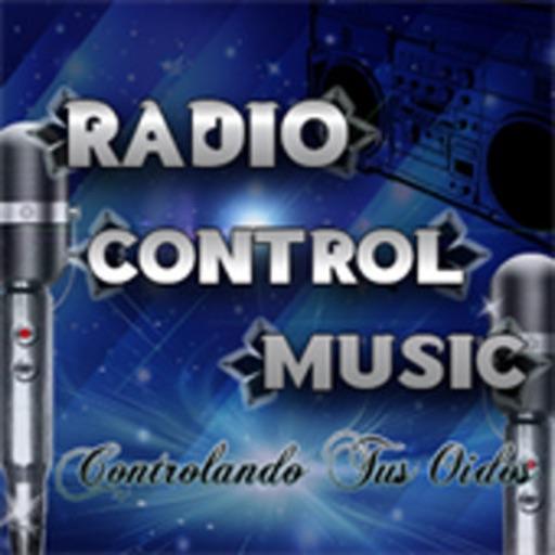 Radio Control Music