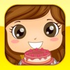 Cookie Crumble : Sweet Cupcakes and Animal Friends - Best Match 3 Puzzle Game - Surprise Edition