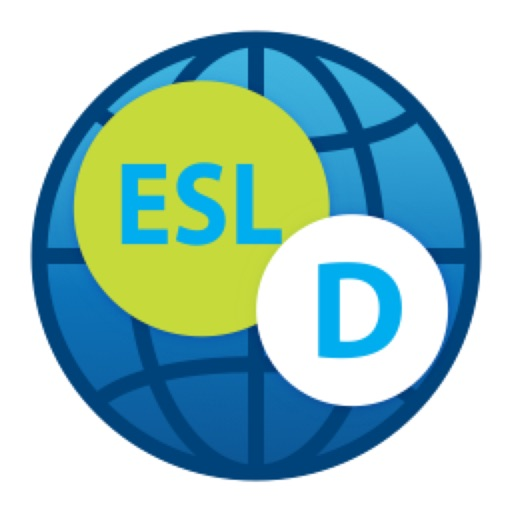 ESL Skills: Dialogues by Exceller Software Corp