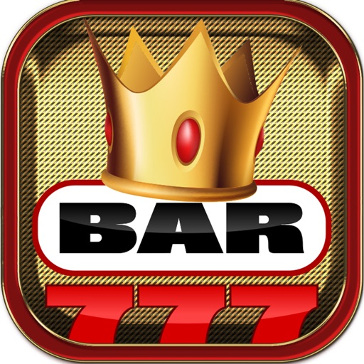 Free Slots Games Las Vegas Casino Machines