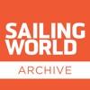 Sailing World Magazine Archive