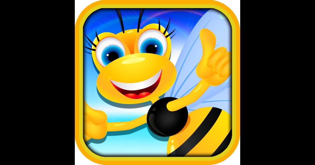 Honey bee slots free