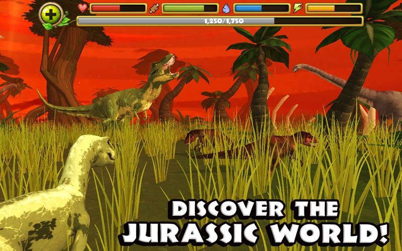 Velociraptor jurassic world toy