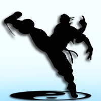 Codes for Kungfu Warriors 3D Free Hack