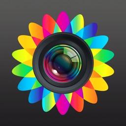 Photo Editor FX Pro