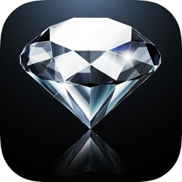 A Diamond Slicing Ninja Free - Mining For Precious Gems To Cut