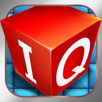 Codes for 3D Puzzle -Brain Training- Hack