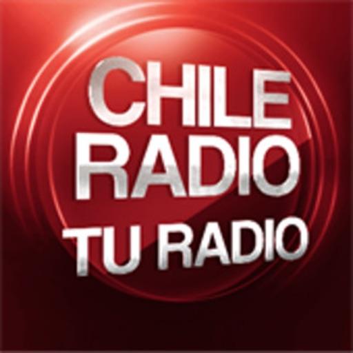 chile-radio