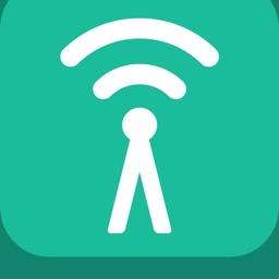 A Free WiFi