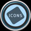 Icons - Empoc, LLC