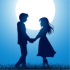 Dating Secret - How to Get a Girlfriend Easily
