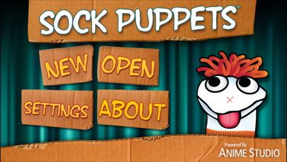 Sock Puppets Complete review screenshots