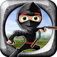 Activities of Killer Ninja Match: Master Strategy 3-Match Game
