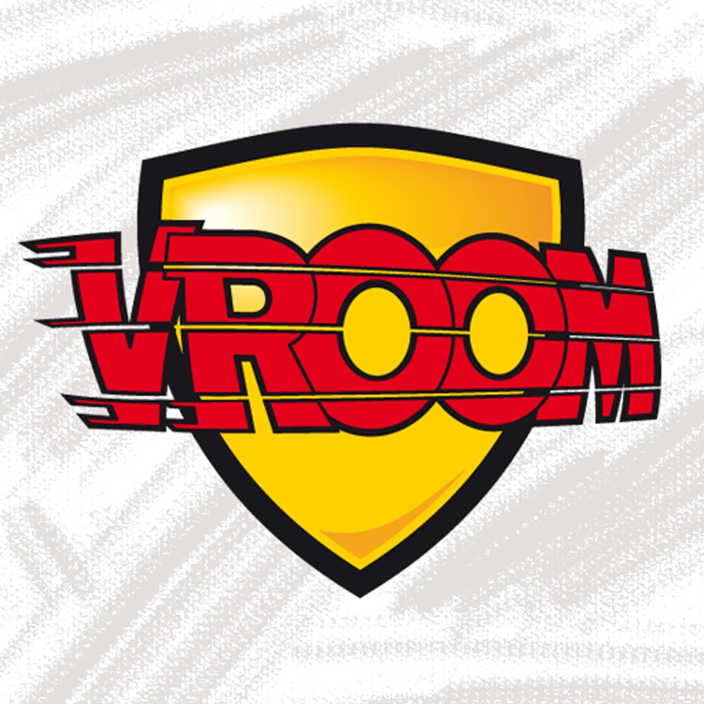 Vroom SPAIN – Karting Magazine