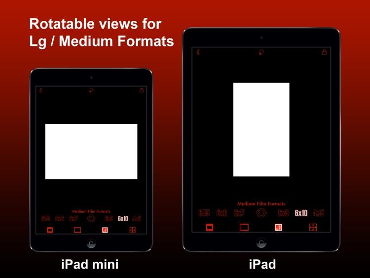 Light Pad HD screenshot-3