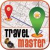 Travel Master(User Guide)