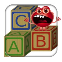 Codes for Alien World of Words: For Fun and Free First English Grade Hack