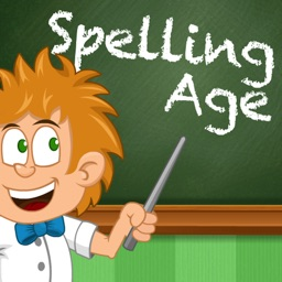 Spelling Age