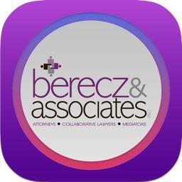 Berecz & Associates PLC