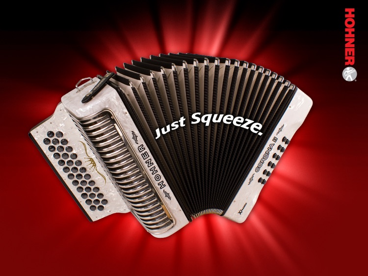 Hohner-GCF Xtreme II SqueezeBox screenshot-3