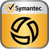 Symantec Mobile Management Agent