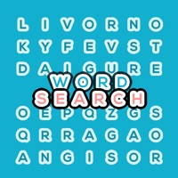 Codes for Word Search - Puzzle Game Hack