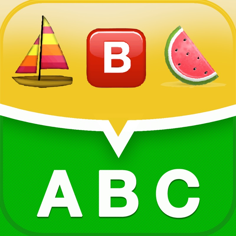 Emojizer Emoji Words and Names that Transform to Emoticons Hack Tool