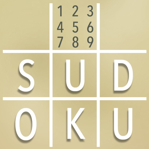 A Collection of 11.111 Sudoku Levels - Free