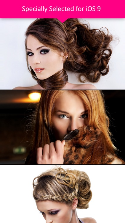 Woman Hairstyle Hd Catalogue By Amit Patel