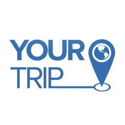 Your Trip