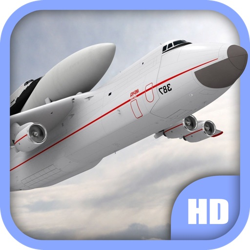 Planes HD Wallpapers