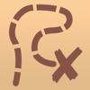 Clue Sleuth : Scavenger Hunt Creator