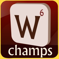 Codes for Word Champs - unscramble the letters Hack