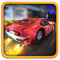 App Icon for Drag Racing Live App in United States IOS App Store