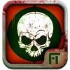 Zombie Frontier - iPhoneアプリ