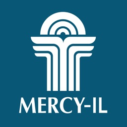 InQuicker: Mercy Health System Illinois