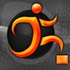 Joggy Steps - Podomètre Chronomètre Course / Marche / Running / Jogging