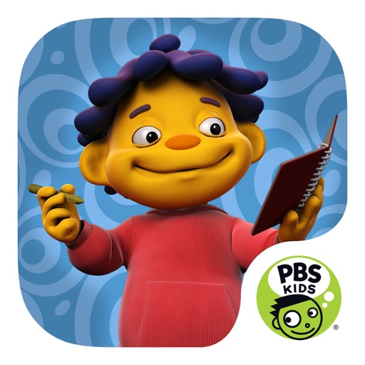 Sid the Science Kid Read & Play for iPad