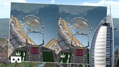 Aliens Invasion VR screenshot 1