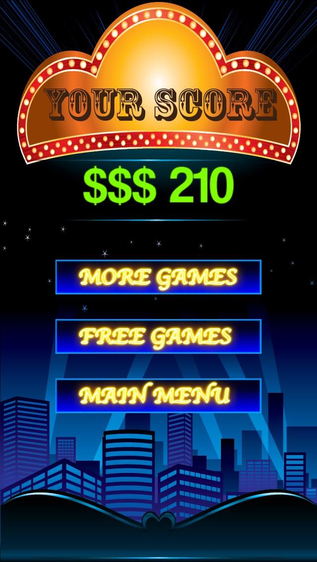Casino Crush