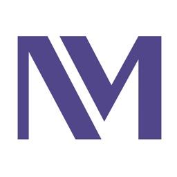 Northwestern Medicine ICE