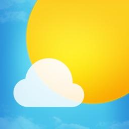 HD Weather - Animated