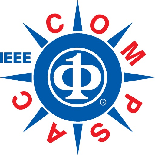 IEEE COMPSAC