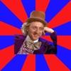 Meme Generator for Willy Wonka