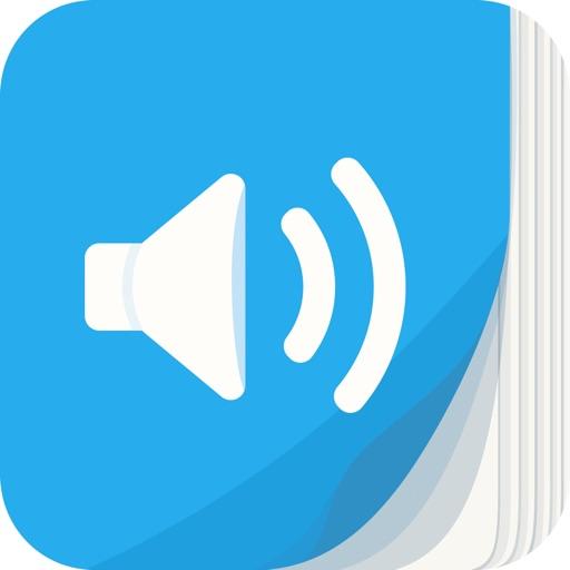 Сказки Вслух: Лучшие Аудиосказки