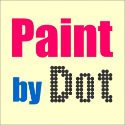Paint by Dot