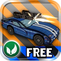 Codes for Cars And Guns 3D FREE Hack