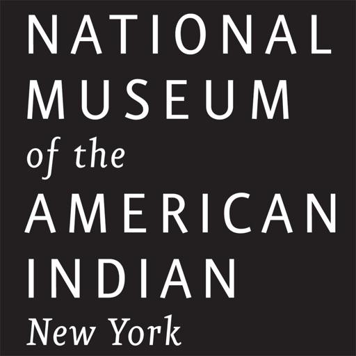 NMAI-NY